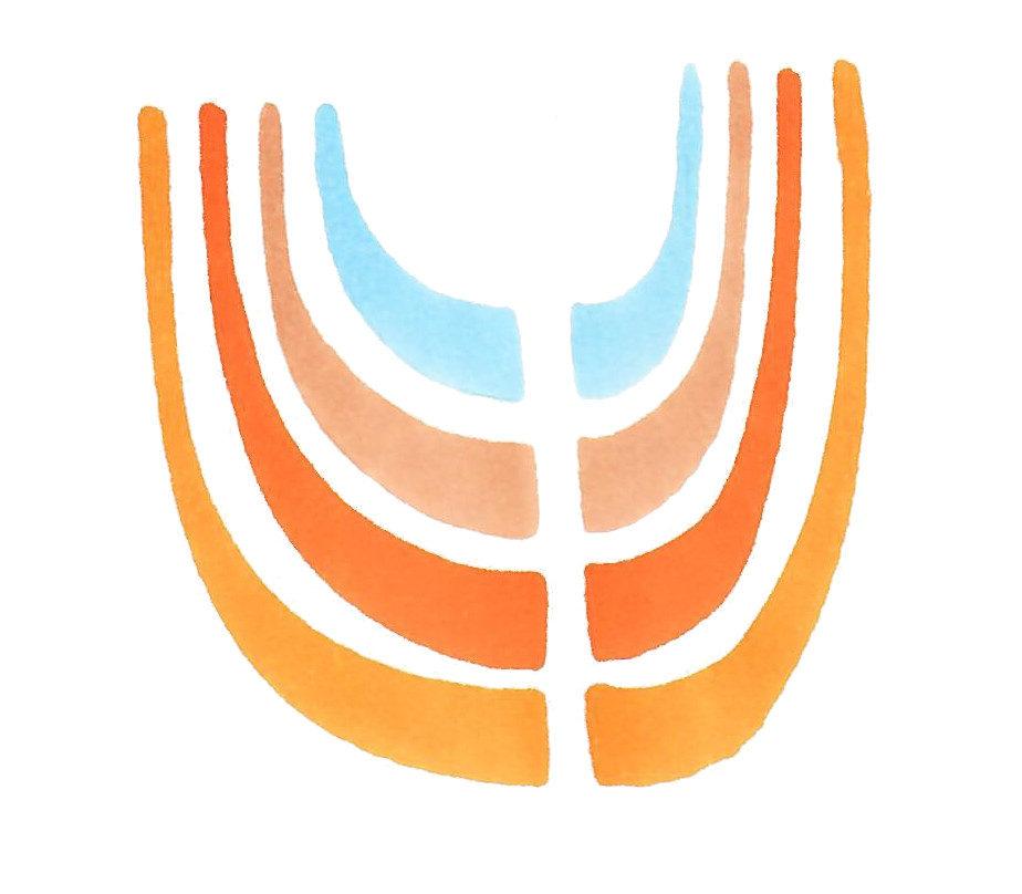 https://marceltreier.ch/wp-content/uploads/2021/02/cropped-Logo_Feb_21.jpg