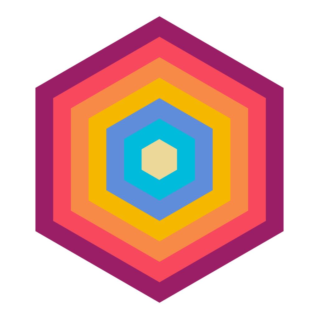 Hexagon Log final_7